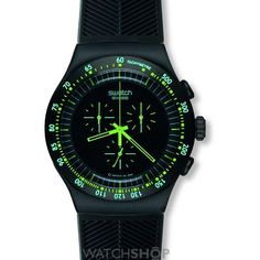 31a8c5f8 8 meilleures images du tableau Offshore Watches