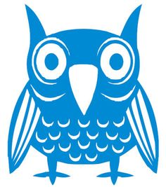 owl and plenty of free svg