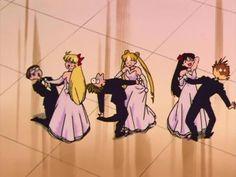 Sailor Moon + others screenshots Sailor Moon Quotes, Sailor Moon Funny, Arte Sailor Moon, Sailor Moon Manga, Sailor Mars, Sailor Jupiter, Sailor Venus, Sailor Mercury, Sailor Moon Crystal