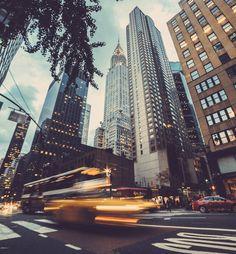 New york visit new york city, go to new york, cityscape photography Visit New York City, Go To New York, Cityscape Photography, Travel Photography, Urban Photography, City Aesthetic, Travel Icon, Ny Ny, Dream City