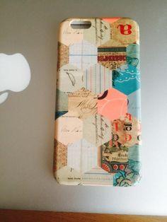 """""""待ってたiPhone6ハードケース。  4sも同じ所のケースで守ってたから、下取りに出したら「美品ですね」と褒められた。  興味がある方はhttp://nuvango.com をチェック!(自主宣伝)  これでもう風邪引かない。 """" via https://twitter.com/mette_maki/status/525853214667571201 - #iPhone6"""