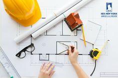 Καλημέρα και καλή εβδομάδα! Σήμερα τιμούμε την Παγκόσμια Ημέρα Αρχιτεκτονικής. Tώρα μπορείς και εσύ να σπουδάσεις εσωτερική αρχιτεκτονική διακόσμηση στο IEK New York! Ενημερώσου στο http://bit.ly/2dD9EJC #architecture #iny #ieknewyork