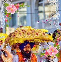 Sikh Quotes, Gurbani Quotes, Indian Quotes, Guru Granth Sahib Quotes, Sri Guru Granth Sahib, Punjabi Attitude Quotes, Guru Nanak Ji, Guru Gobind Singh, Religious Photos