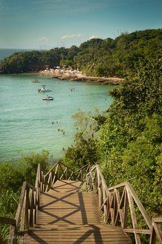 EDUARDO ABREU PHOTO STUDIO ® www.eduardoabreuphoto.com  Armação dos Búzios (RJ) - Praia da Azeda e Azedinha (it's the paradise)  #praia #beach #búzios #rio #brazil #azeda #azedinha