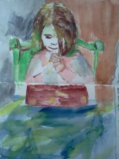 d153-Birthday portrait