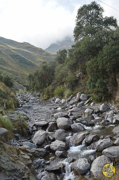 13 Cosas para hacer en Merlo, San Luis (sin gastar una fortuna)   El Gran Viaje Merlo San Luis, River, Mendoza, World, Nature, Outdoor, Santos, Christ, Love