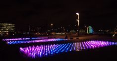 Image result for kings cross Granary square