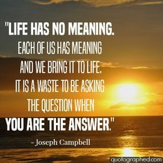 95 Best Life And Experience Quotes Images On Pinterest Inspire