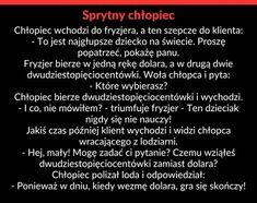 30 najlepszych kawałów na poprawę humoru – Demotywatory.pl Bts Memes, Lol, Humor, Funny, Quotes, Battle, Internet, Haha, Quotations