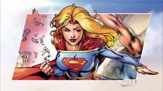 Nova The CW TV Show Trailers The Flash, Seta, Supergirl, Vampire Diaries - Video --> http://www.comics2film.com/nova-the-cw-tv-show-trailers-the-flash-seta-supergirl-vampire-diaries/  #Supergirl
