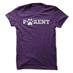 Dog Parent T-Shirts, Hoodies, Sweatshirts, Tee Shirts (19$ ==► Shopping Now!)