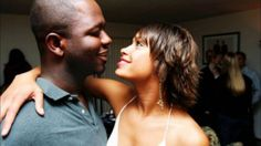 things to know before dating a black girl