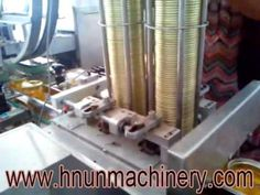 Automatic Fruit Canned Filling Machine