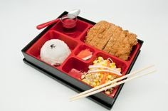 Exploring my obsession with the Bento Box. #busymoms #supermom #singlemoms #virtualassistants #newmoms #GGVirtualAssistant