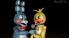 toy_bonnie_and_toy_chica_singing_together__sfm__by_manglethefoxxxxx-d9gh1nc.jpg (1024×576)