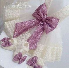 baby girl party dresses Flower Lace Cute White/ivory sleeveless wedding 1 year Birthday flower girl dresses first communion ball gowns for parties Baby Girl Frocks, Baby Girl Party Dresses, Frocks For Girls, Kids Frocks, Birthday Dresses, Little Girl Dresses, Baby Dress, Girls Dresses, Flower Girl Dresses