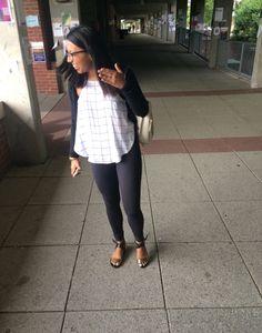 Sophia Rahman '16 | Her Campus