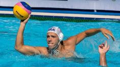 Blog Esportivo do Suíço:  Brasil vence EUA e leva o inédito bronze da Liga Mundial de polo aquático