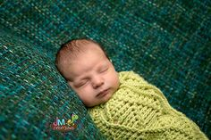 Ravelry: Harlequin Baby Cocoon or Swaddle Sack pattern by Crochet by Jennifer