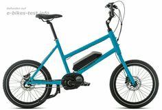 Das E-Bike Orbea Katu-E 30A 2016 Blau Matt hier auf E-Bikes-Test.info vorgestellt. Weitere Details zu diesem Bike auf unserer Webseite.