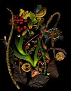 Still Life by Debbi Swanson-Patrick Award Winning Photography, Create Image, Dena, Old Jewelry, Out Of This World, Local Artists, Still Life, Studios, Halloween