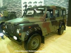 land rover defender askeri - Google'da Ara