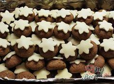 Meringue Cookies, Marzipan, Macaroons, Sweets, Chocolate, Baking, Food, Biscuits, Macaroni