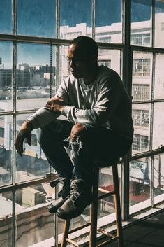 anderson paak 2