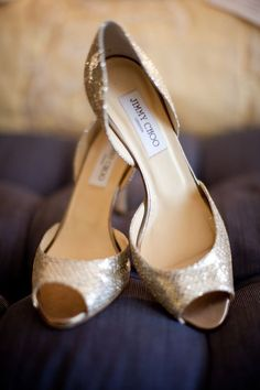 what i wouldn't do for these shoes..