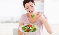 Healthy Foods From The Mediterranean Diet