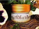 Superfruit and Jasmine Antioxidant Anti Aging Natural Face Cream