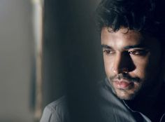 Nivin pauly to do a thriller next - iFlickz