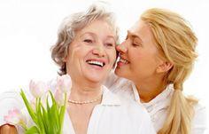 Cinco ideas para cuidar mejor de una persona enferma - La Mente es Maravillosa