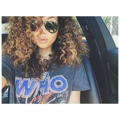 Ashley Moore (@ashley_moore_) • Instagram photos and videos ❤ liked on Polyvore featuring ashley moore