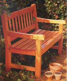 Simple Garden Bench Design best 25 picnic table plans ideas on pinterest Wood Garden Bench Plans Free Garden Bench Plans Easy To Build Garden Bench Designs