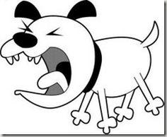 Como fazer o cachorro parar de latir