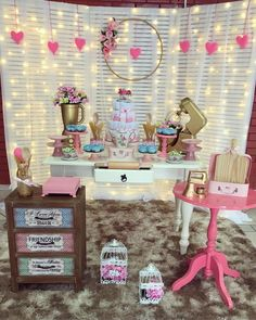Sweet Buffet, Retro Housewife, Pallets Garden, Diy Party Decorations, Diy Crafts To Sell, Open House, Iphone, Bridal Shower, Holiday Decor
