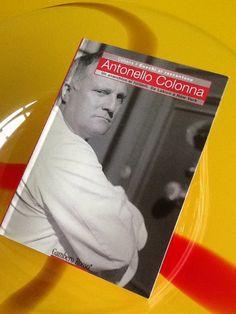 Il libro intervista scritto da Stefano Polacchi - Gambero Rosso Edizioni