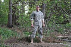 Uniforma ACU v prevedení At-digital alebo UCP. Perfektná kópia originálnej uniformy. http://www.armyoriginal.sk/3143/28501/us-maskacova-bluza-acu-at-digital-helikon.html