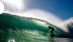 Portfolio: Luke Shadbolt | The Inertia