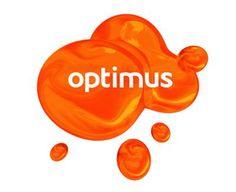 Optimus oferece 20% de desconto em modelos de topo da Samsung