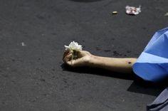 Volcán Villarrica - 12 de mayo de 2015 | El mundo en un golpe de vista - Yahoo Noticias