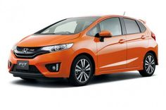 """Until the end of 2013, the All-New Honda Jazz Not Enter Indonesia - http://www.technologyka.com/automotive-technology/until-the-end-of-2013-the-all-new-honda-jazz-not-enter-indonesia.php/7774868 -      JAKARTA (DP) – In Japan, the All-New Honda Jazz began to be marketed since 6 September 2013. Then when it will be sold in Indonesia?    """"Currently we have not led to the All-New Honda Jazz. We are focused on 2013 and prepare IIMs Honda Brio MPV in IIMs, """"said"""