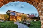 Prezzi e Sconti: #Sommer residence hotel&spa a Kluczbork  ad Euro 36.08 in #Kluczbork #Pol