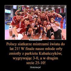 """Polubienia: 0, komentarze: 1 – Agnieszka Nalepa (@agnieszka_nalepa92) na Instagramie: """"#polska#mistrzem#swiata#siatkówka#u21#duma #dlatego#nikt#o#tym#nie#mowi"""""""