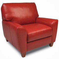 Facts & Myths about leather furniture and how to take care of it!!