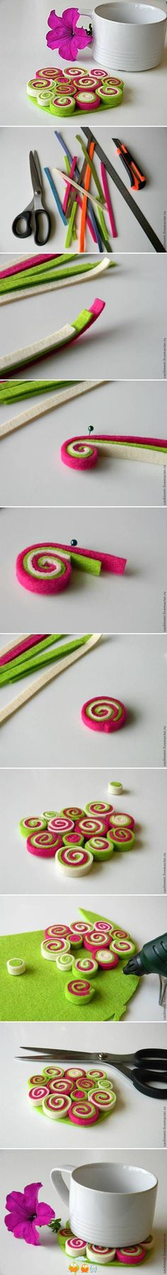 'Licorice allsorts': from Repiny - Most inspiring pictures and photos!