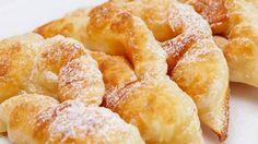 Russian Dishes, Russian Recipes, Baking Recipes, Snack Recipes, Snacks, Romanian Food, Unique Recipes, Winter Food, Crack Crackers