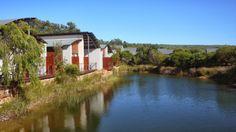 Pullman Resort Bunker Bay #travel #australia