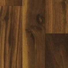 Shaw, Native Collection Northern Walnut 8 mm Thick x 7.99 in. Wide x 47-9/16 in. Length Laminate Flooring (21.12 sq. ft./case), HD09900638 at The Home Depot